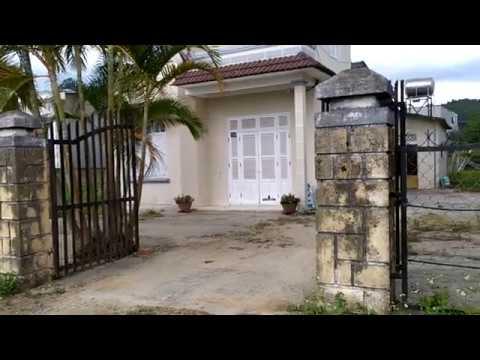 Bán đất thổ cư có nhà đẹp gần đà lạt số điện thoại trong phần mô tả video.
