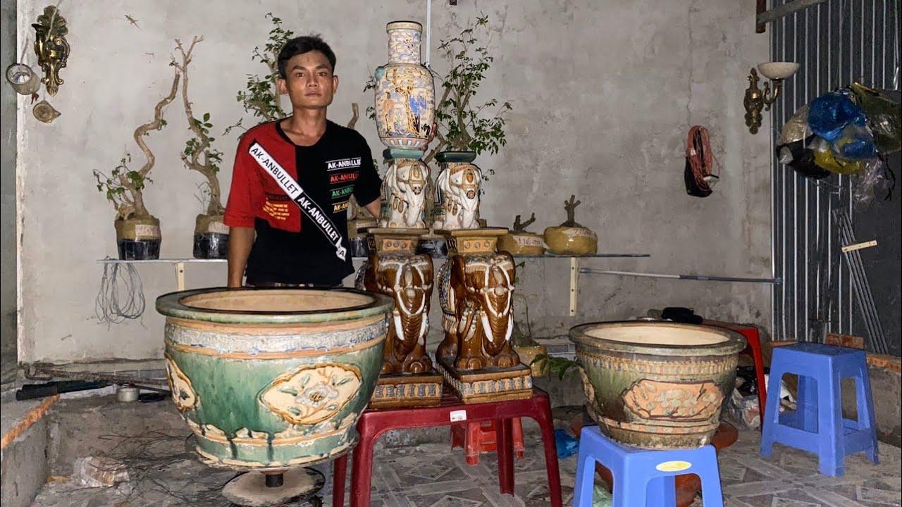 Báo giá Chậu Lái Thiêu, Biên Hòa xưa ngày 17/5 ? 03655_64555 Trần Linh