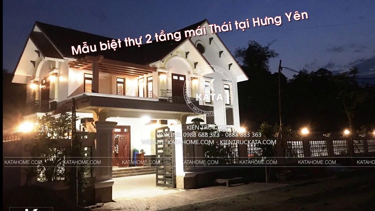 BT 21220 MAU BIET THU 2 TANG HIEN DAI TAI THAI BINH