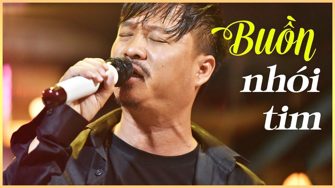 Nhạc Vàng Buồn Nhức Nhối Xót Xa Về Đêm ♫ 99 Bài Bolero Trữ Tình KHÔNG QUẢNG CÁO