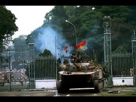 Toàn cảnh Chiến Dịch Hồ Chí Minh 1975 (p2) | Overview of Ho Chi Minh Campaign EP2