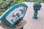 Triển lãm cây cảnh chi hội bonsai nghệ thuật lần thứ III có gì nào
