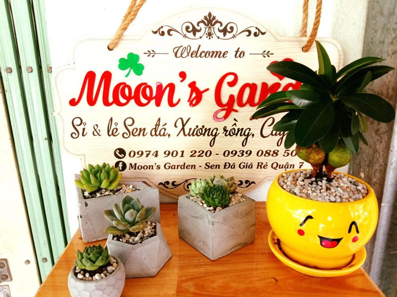 moons-garden