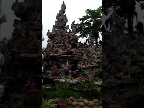 quốc thái,tranh đá trừu tượng,tiểu cảnh sân vườn, vĩnh bảo, Hải Phòng sđt : 0358190525