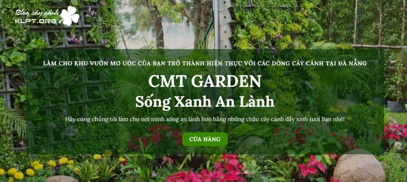 cmt-garden-da-nang