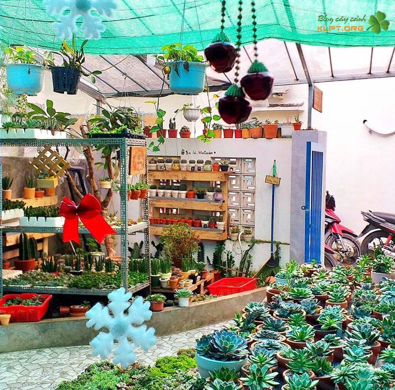 dang-vinh-garden-da-lat