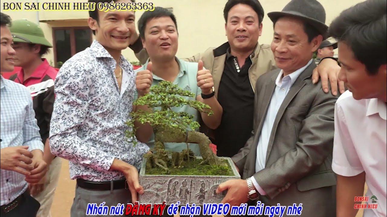 20 triệu tp Duối đã giao dịch sau buổi ra mắt CLB Triệu Sơn. T. Hóa.