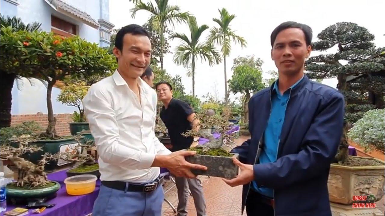 Nhiều vụ nổ liên tiếp tại buổi gặp mặt đầu xuân CLB Triệu Sơn.