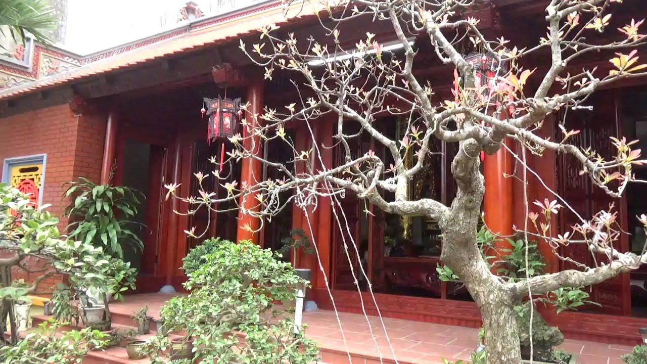 SH.2272.Bất ngờ gặp người có đôi bàn tay vàng với ngôi nhà gỗ tuyệt đẹp.tr.Nếnh.Việt Yên.Bắc Giang