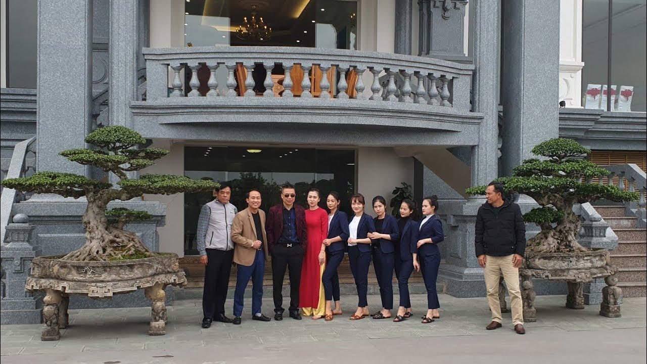 SH.3622.Thật ngỡ ngàng trước những siêu cây nhà hàng sinh thái Nguyễn Siển.Hải Dương.
