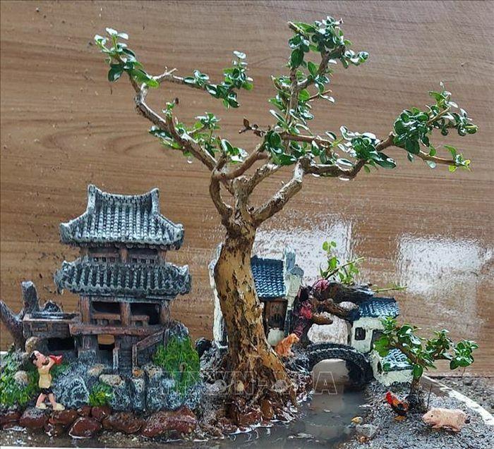 ky-luc-gia-the-gioi-ve-bonsai-mini-thoi-hon-vao-thien-nhien-4