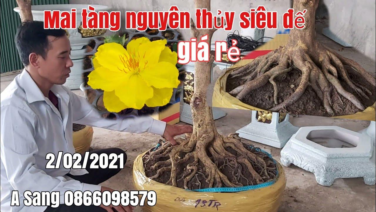 Mai tàng đế siêu đẹp VIP giá rẻ hợp lý gặp A Sang 0866098579 Hậu Giang