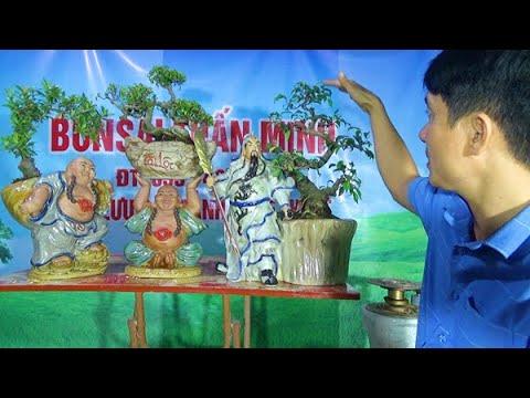 Sanh Nam Điền mini đẹp và ý nghĩa tượng Quan Công trong phong thủy, ngày 5/11, ĐT: 0337496058