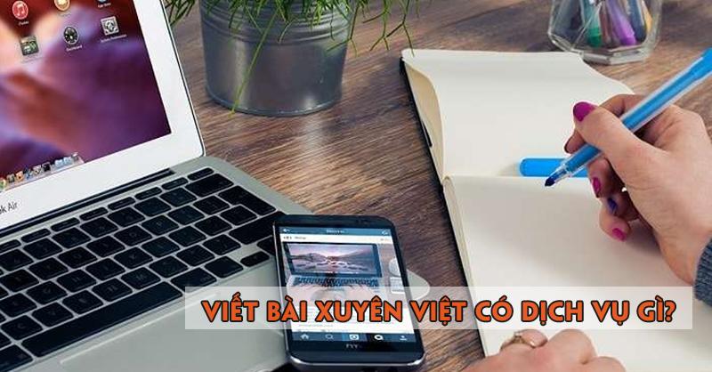 viet-bai-xuyen-viet-co-dich-vu-gi-de-khach-hang-lien-he-hop-tac