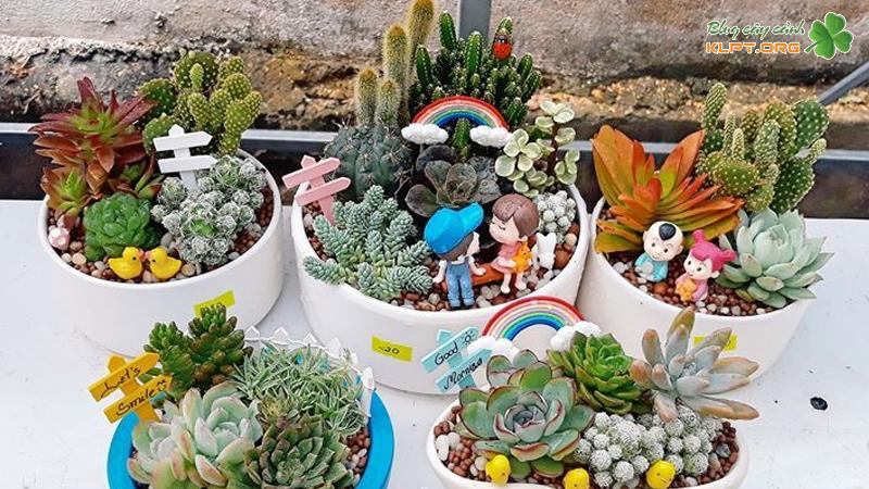tra-giang-garden-klpt